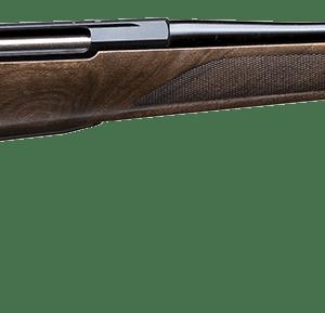 Tikka T3 Hunter
