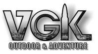 VGK Firearms PTY (LTD)
